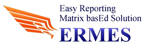 Easy Reporting Matrix based Solution