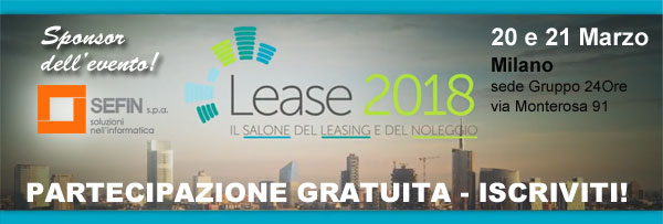 lease 2018